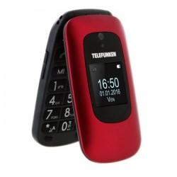 Téléphone Tout Opérateur...