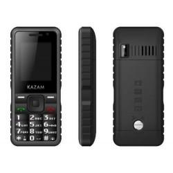 Téléphone Etanche Kazam...