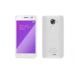 Smartphone Bundy Nevo 4