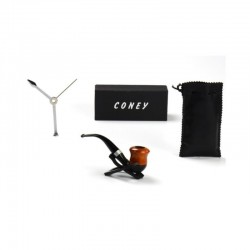Coffret Set Pipe + Porte...