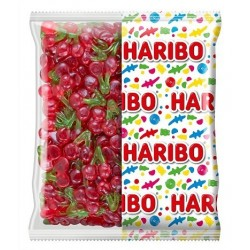 Bonbons Haribo Happy Cherry...