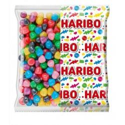 Bonbons Haribo Dragibus...