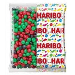 Bonbons Haribo Fraizibus 2 Kg