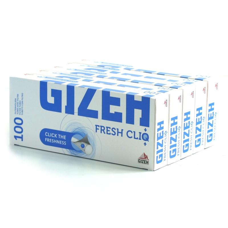 tube-a-cigarette-fresh-cliq-menthol