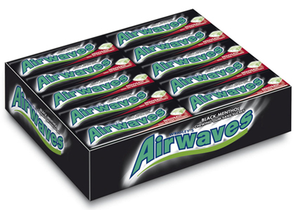 chewing-gum-airwaves-black-menthol