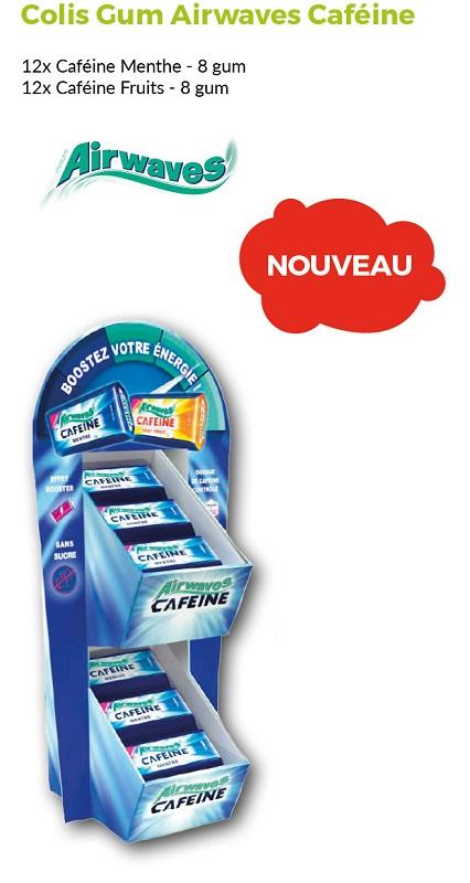chewing-gum-airwaves-caféine