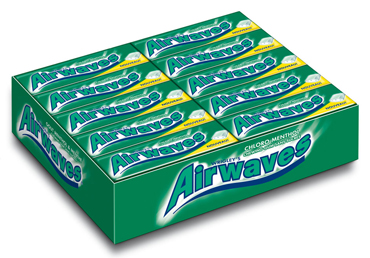 chewing-gum-airwaves-chloro-menthol