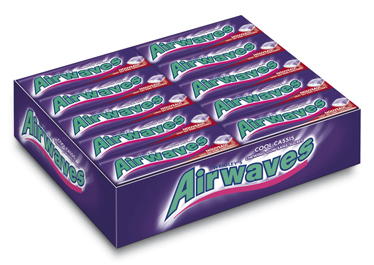 chewing-gum-airwaves-cool-cassis