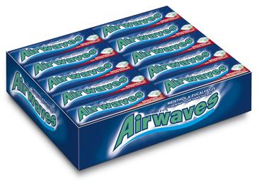chewing-gum-airwaves-menthol-eucalyptus