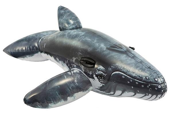 baleine-chevauchable-intex