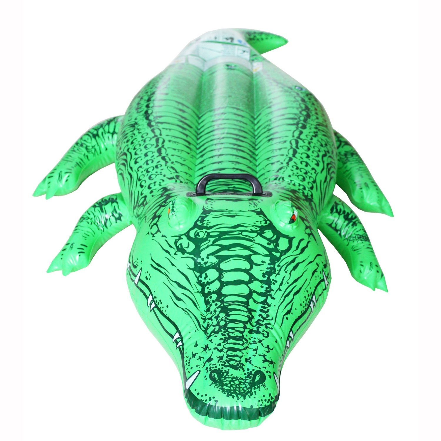 crocodile-chevauchable-168-cm-intex