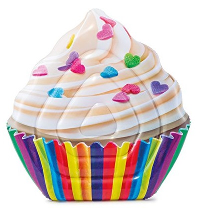 cup-cake-chevauchable-intex