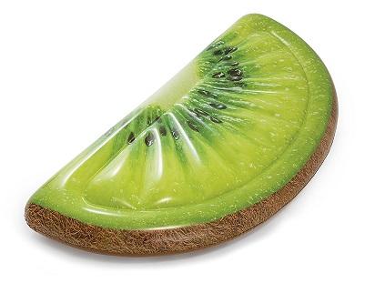 kiwi-chevauchable-intex