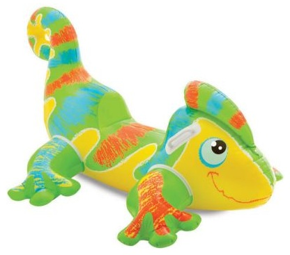 gecko-chevauchable-intex