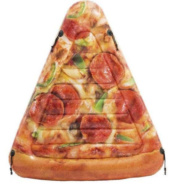 pizza-chevauchable-intex