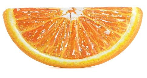 orange-chevauchable-intex