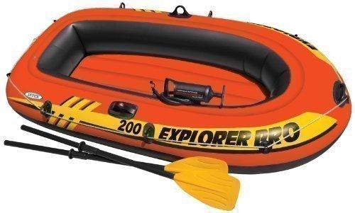 Bateau-gonflable-intex-explorer-pro-200-pas-cher