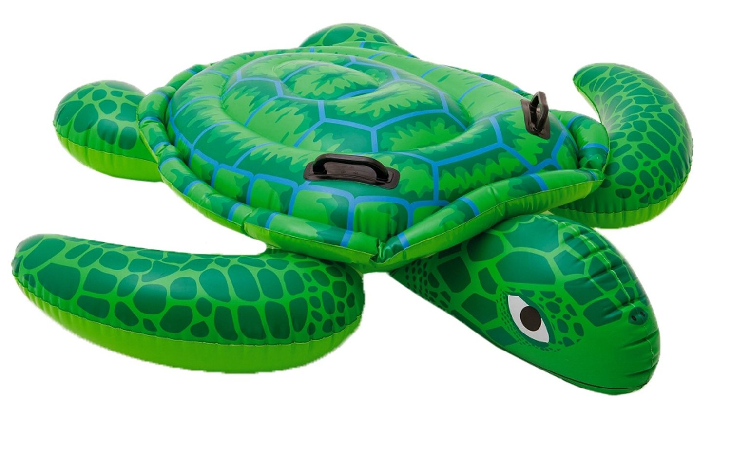 tortue-chevauchable-intex
