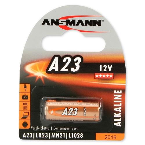pile-E23A-ansmann