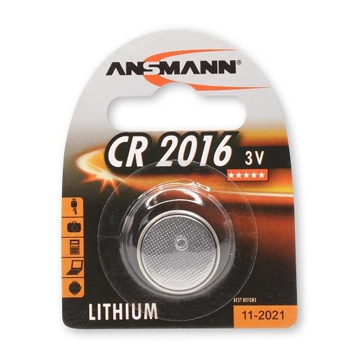 pile-montre-cr-2016-ansmann