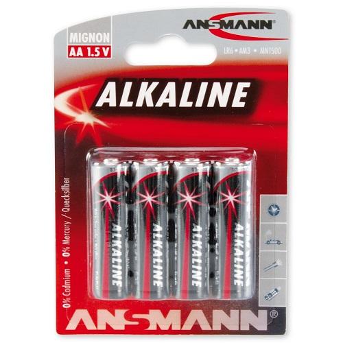 pile-LR06-AAA-ansmann
