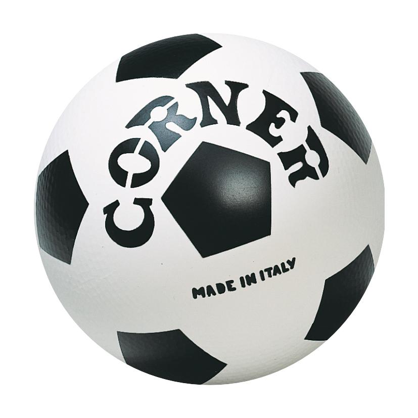 ballon-en-plastique-corner