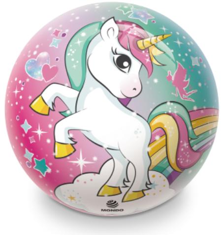 ballon-en-plastique-licorne