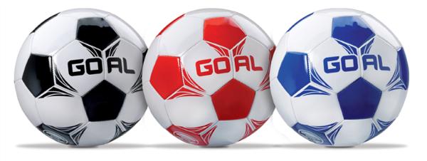 ballon-de-football-simili-cuir