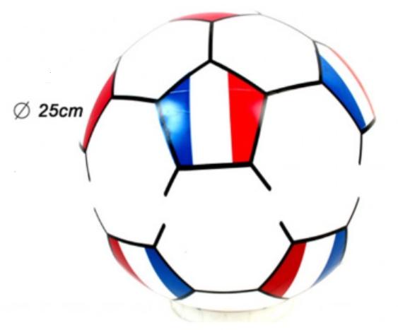ballon-en-plastique-france