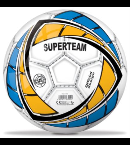 ballon-en-plastique-super-team