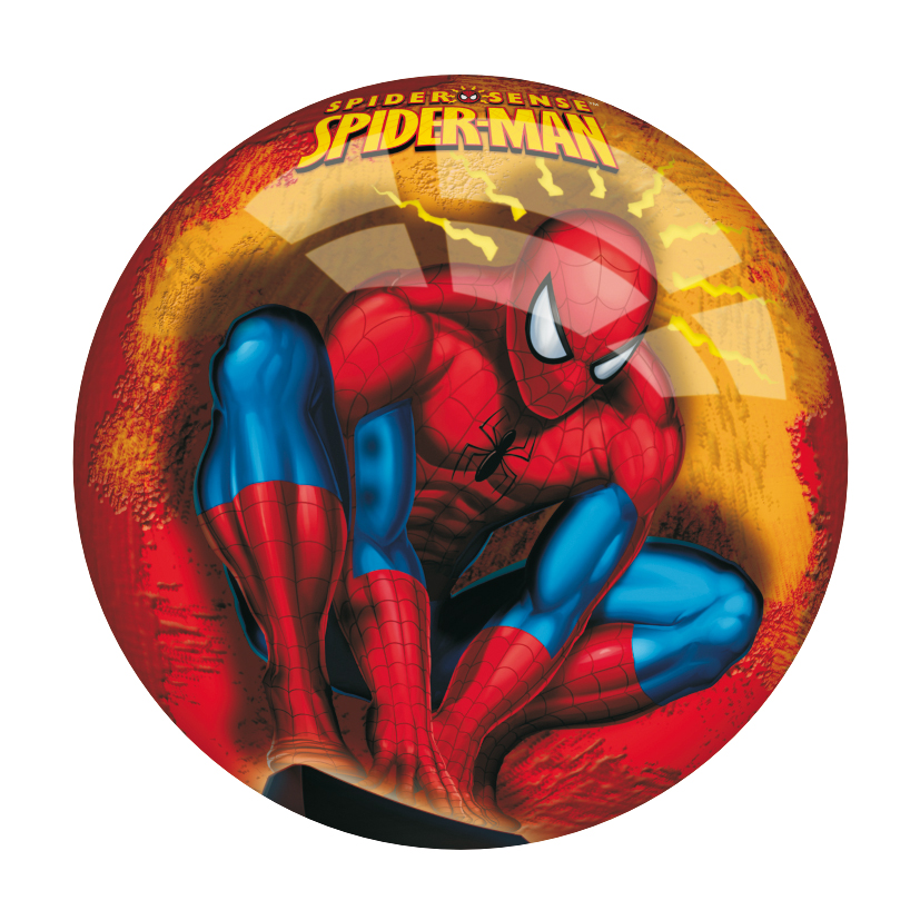 mini-ballon-en-plastique-spider-man