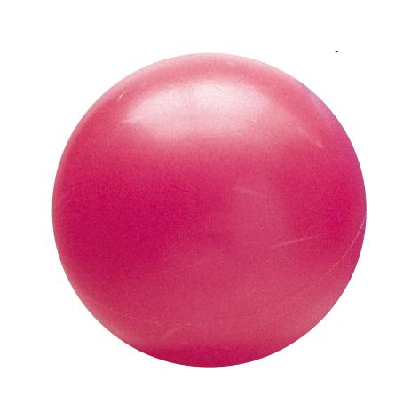 mini-ballon-en-plastique-fluo