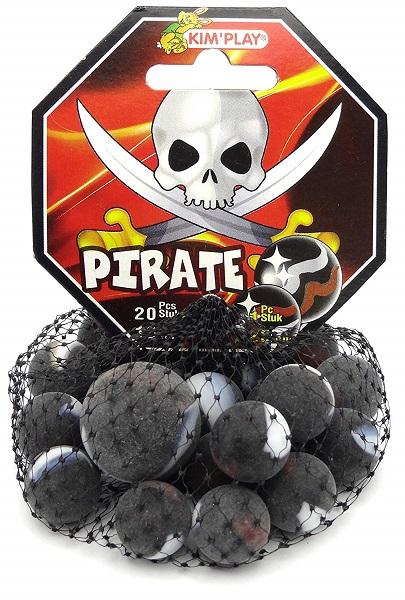 bille-à-jouer-pirate