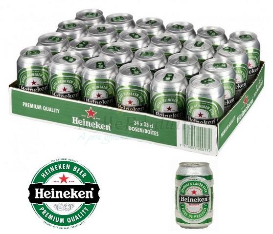 bière-heineken-pas-cher