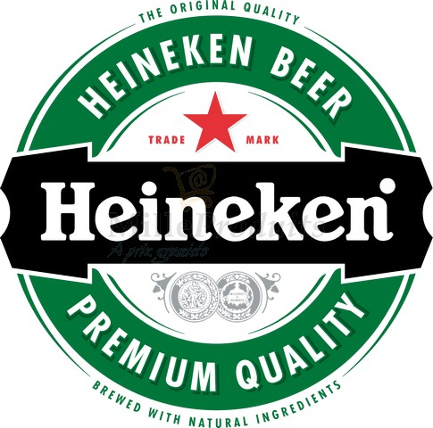 bière-kronenbourg-pas-cher