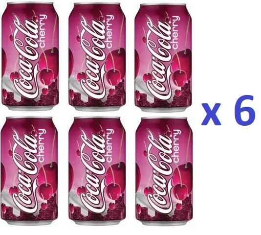 coca-cola-cherry-pas-cher