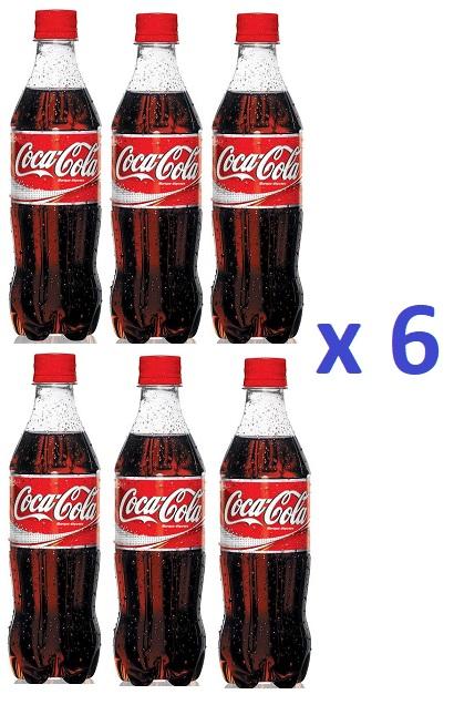 coca-cola-pas-cher