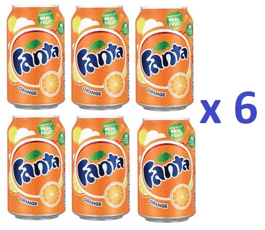 fanta-orange-pas-cher