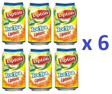 lipton-ice-tea-pas-cher