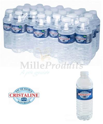 eau-de-source-cristaline-pas-cher