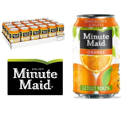 minute-maid-orange-pas-cher