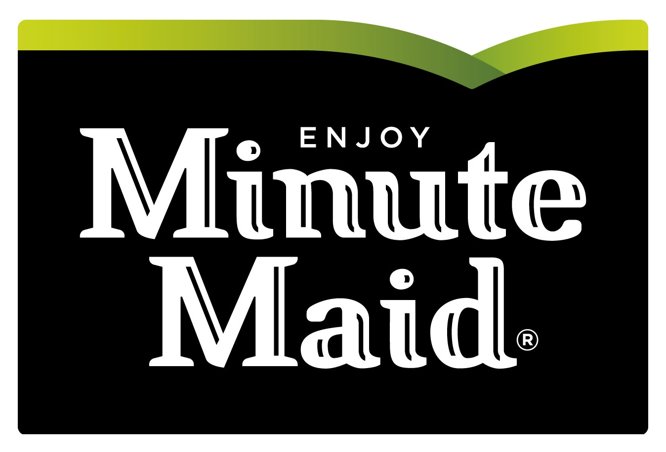 minute-maid-orange-pas-cher