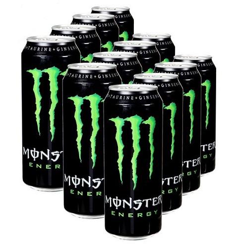 boisson-monster-50-cl-pas-cher