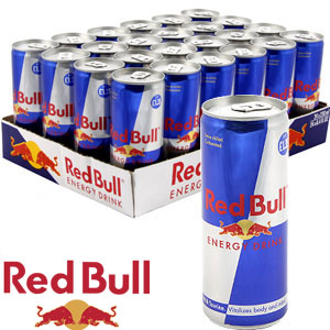 red-bull-energy-drink-pas-cher