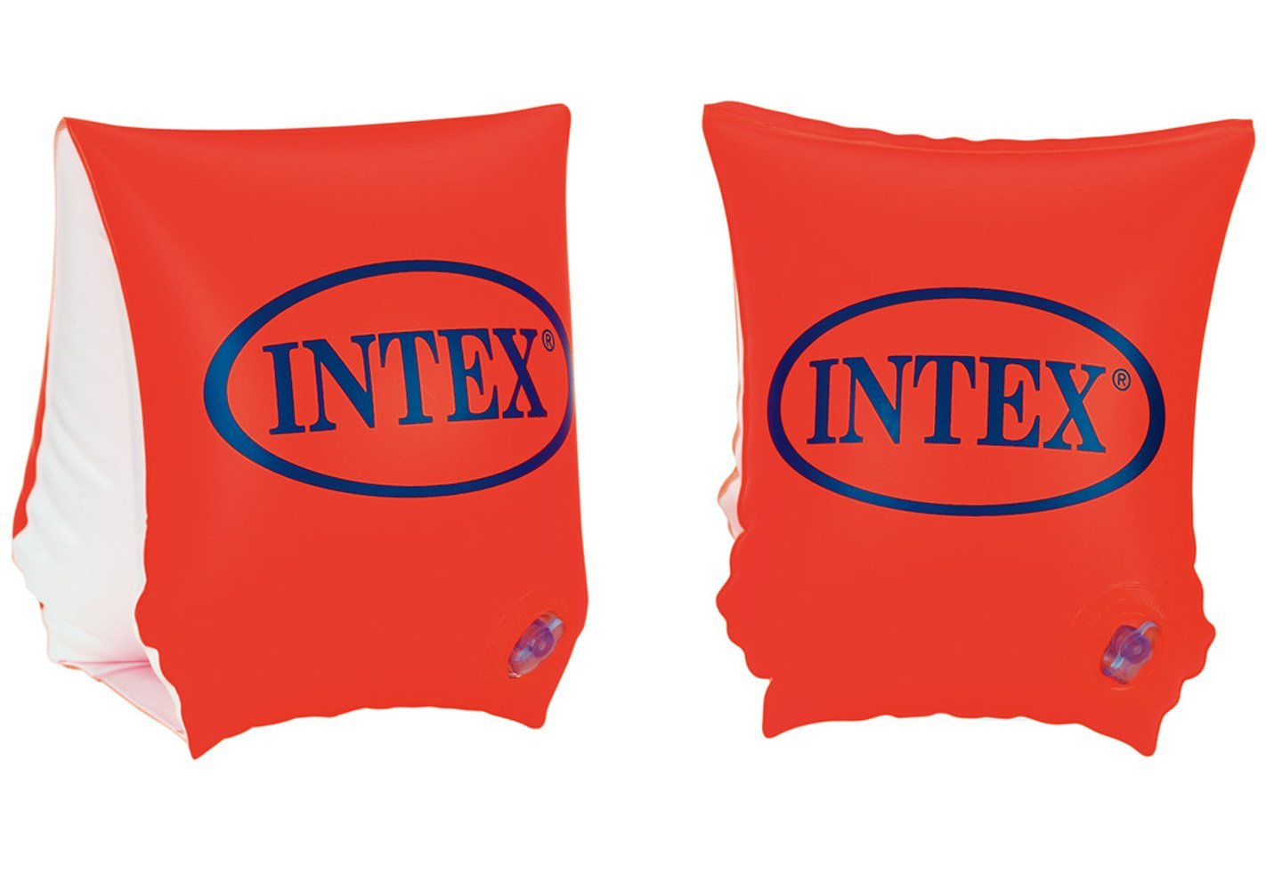 brassards-de-natation-intex