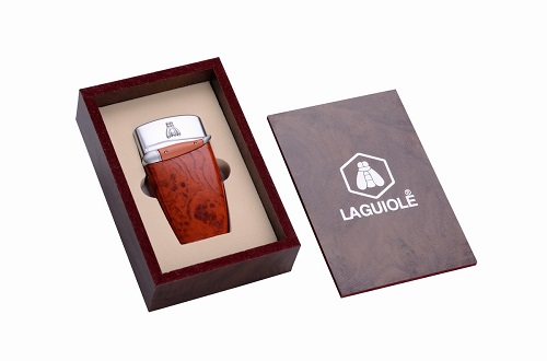 briquet-laguiole-saubusse