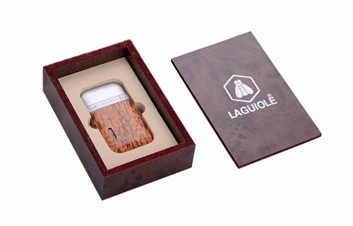 briquet-laguiole-rimbez