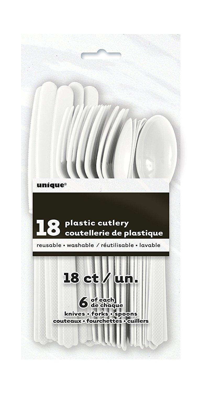 couvert-en-plastique-pas-cher