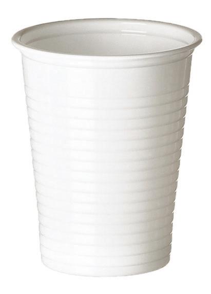 gobelet-en-plastique-pas-cher