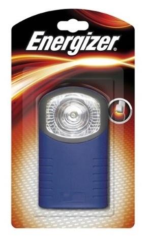 lampe-de-poche-energizer-pas-cher